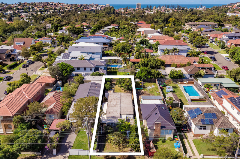 28 Quirk Road, Manly Vale NSW 2093
