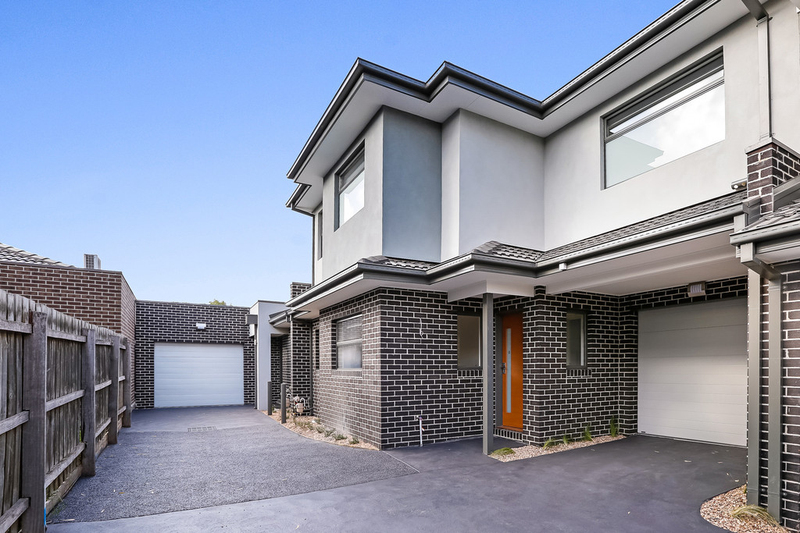 Photo - 2/8 Rowan Street, Glenroy VIC 3046  - Image 7