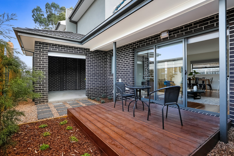 Photo - 2/8 Rowan Street, Glenroy VIC 3046  - Image 8