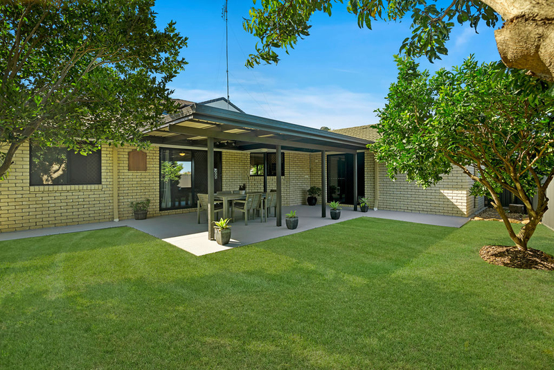 28 Tyrone Terrace, Banora Point NSW 2486
