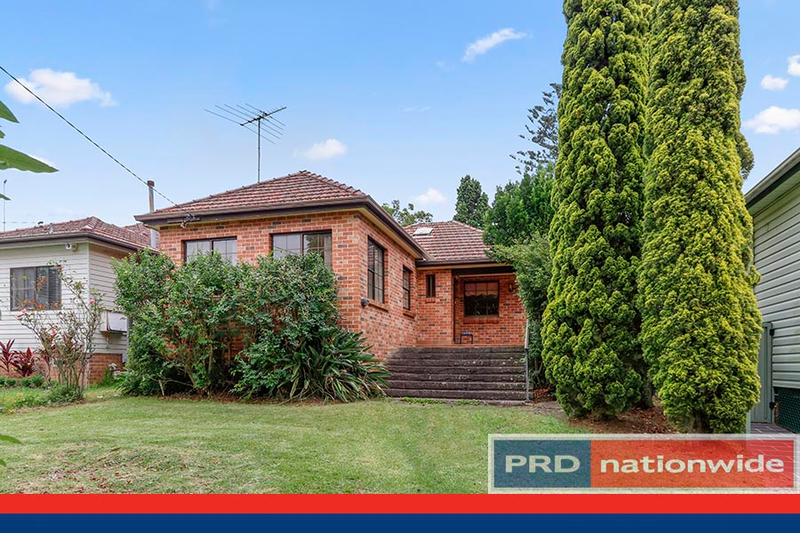 Photo - 28 Walter Street, Mortdale NSW 2223  - Image 1