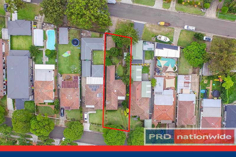 Photo - 28 Walter Street, Mortdale NSW 2223  - Image 2