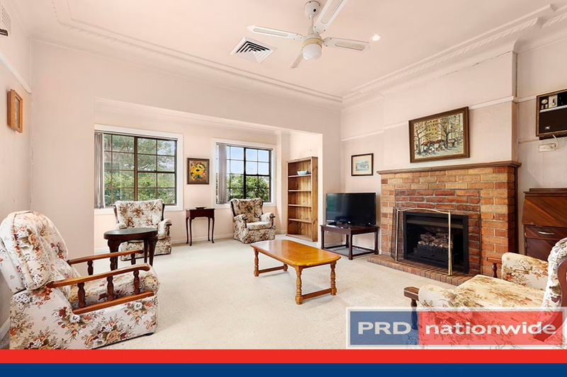 Photo - 28 Walter Street, Mortdale NSW 2223  - Image 3