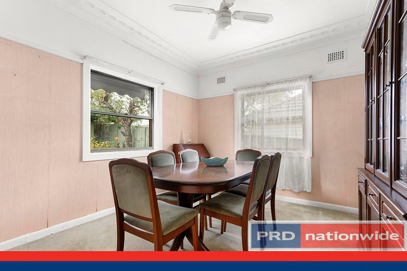 Photo - 28 Walter Street, Mortdale NSW 2223  - Image 4