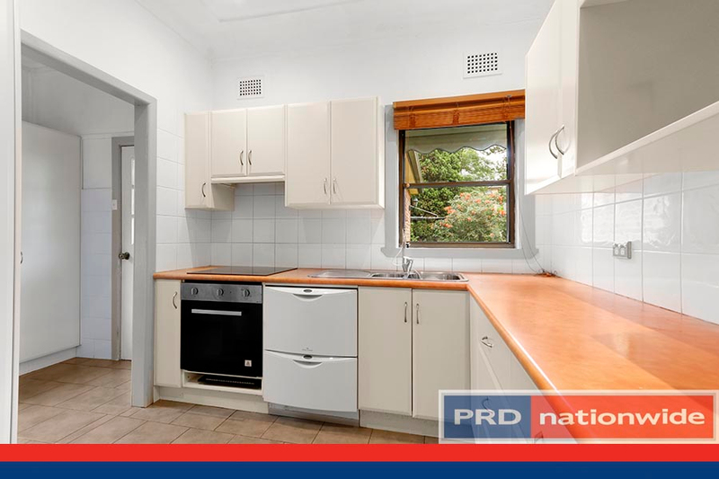 Photo - 28 Walter Street, Mortdale NSW 2223  - Image 5