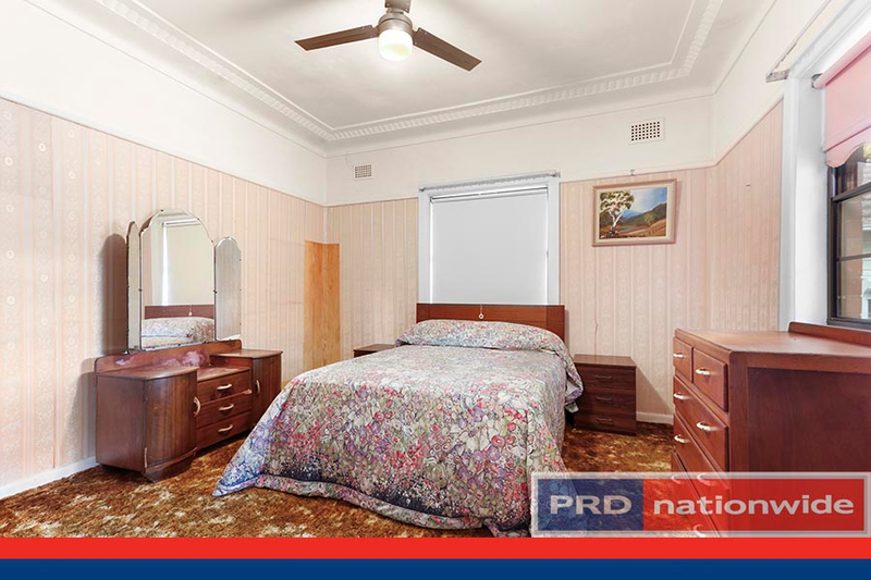 Photo - 28 Walter Street, Mortdale NSW 2223  - Image 6