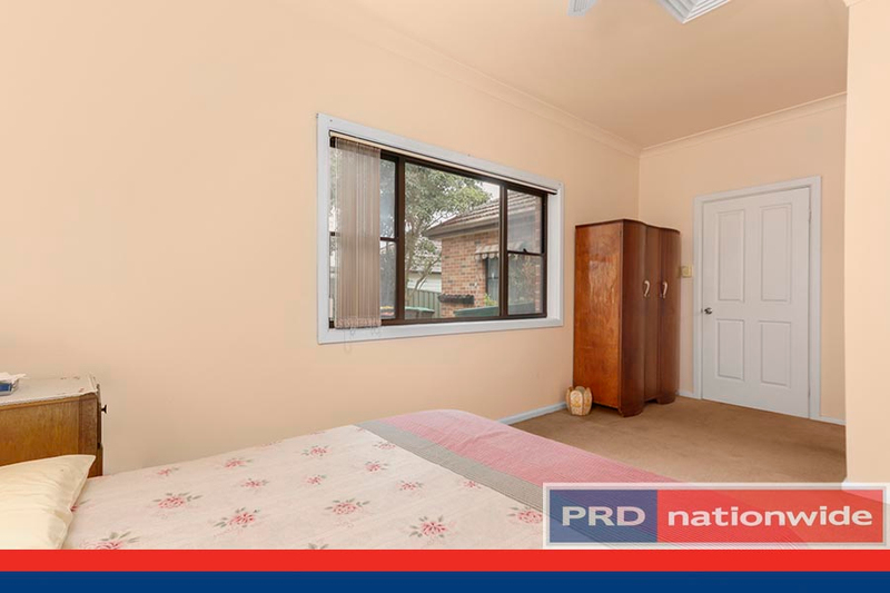 Photo - 28 Walter Street, Mortdale NSW 2223  - Image 7