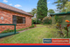 Photo - 28 Walter Street, Mortdale NSW 2223  - Image 9