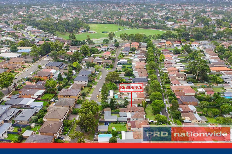 Photo - 28 Walter Street, Mortdale NSW 2223  - Image 10