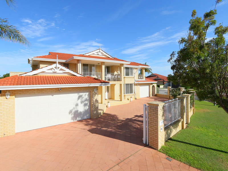 28 West End Parade, Canning Vale WA 6155