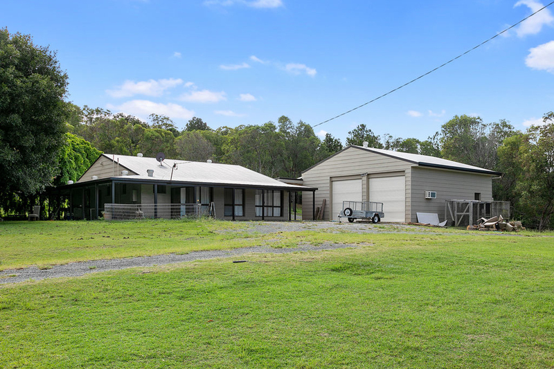 28 Wrights Place, Mount Cotton QLD 4165