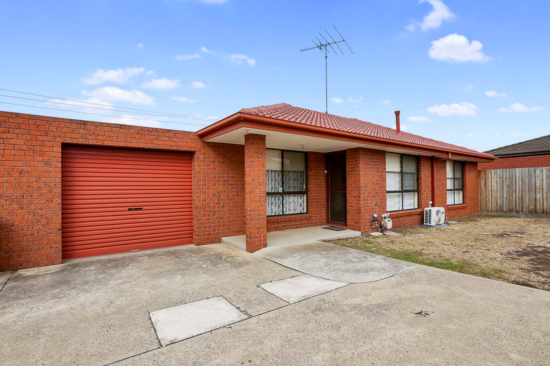 2/85-87 Goldsworthy Road, Corio VIC 3214