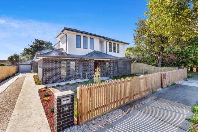 2/85 Clayton Road, Oakleigh East VIC 3166