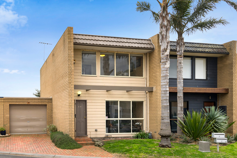 28/74 Gladesville Boulevard, Patterson Lakes VIC 3197