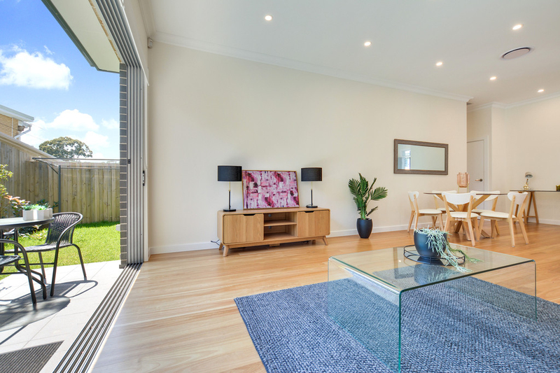 28A Farnell Street, West Ryde NSW 2114