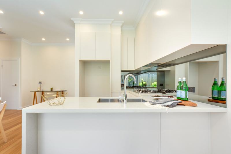 Photo - 28A Farnell Street, West Ryde NSW 2114  - Image 2