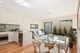 Photo - 28A Farnell Street, West Ryde NSW 2114  - Image 3