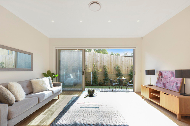 Photo - 28A Farnell Street, West Ryde NSW 2114  - Image 4
