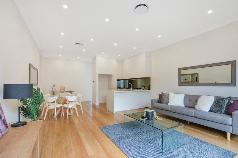Photo - 28A Farnell Street, West Ryde NSW 2114  - Image 5