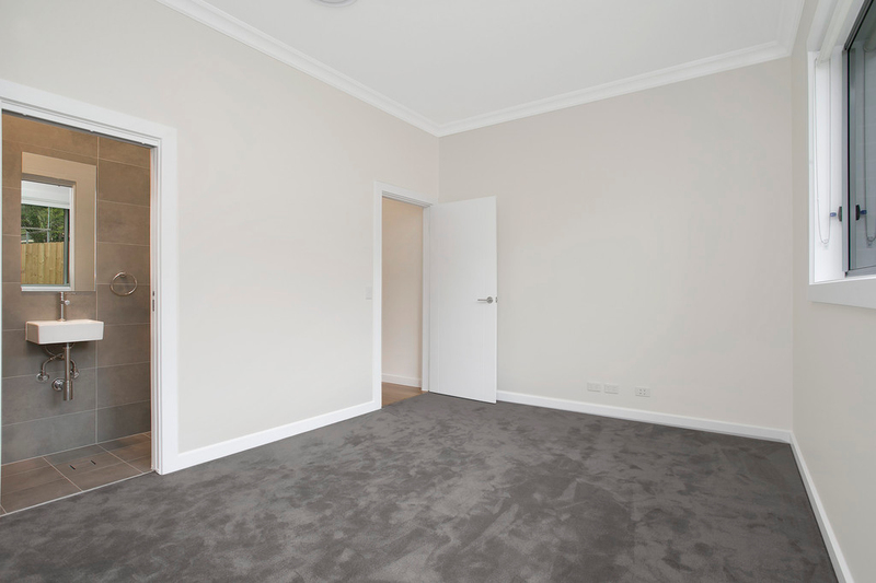 Photo - 28A Farnell Street, West Ryde NSW 2114  - Image 7