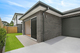 Photo - 28A Farnell Street, West Ryde NSW 2114  - Image 8