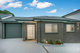 Photo - 28A Farnell Street, West Ryde NSW 2114  - Image 9