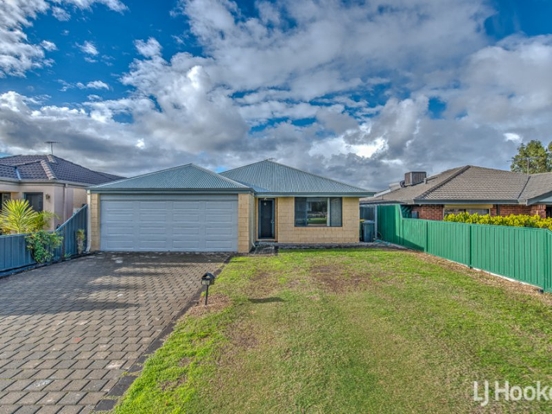 28B Lalor Road, Kenwick WA 6107