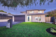 Photo - 28B Pass Crescent, Beaconsfield WA 6162  - Image 1