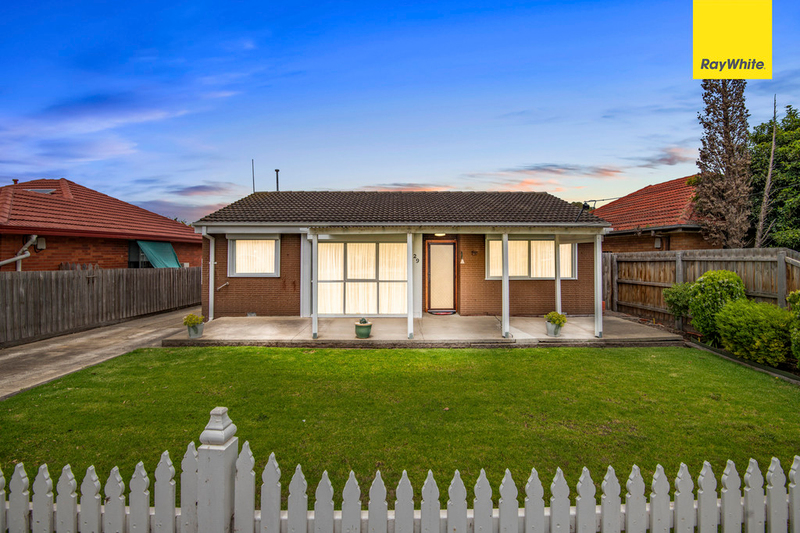 29 Andrew Road, St Albans VIC 3021