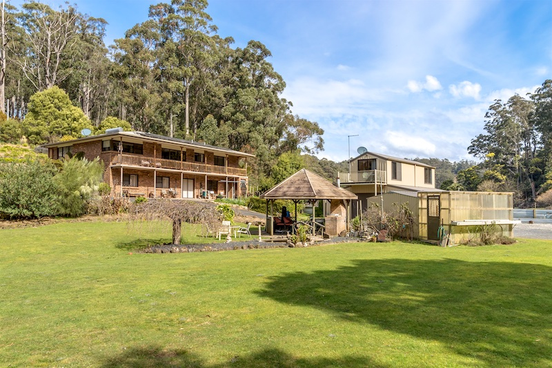 29 Bienefelts Road, Turners Beach TAS 7315