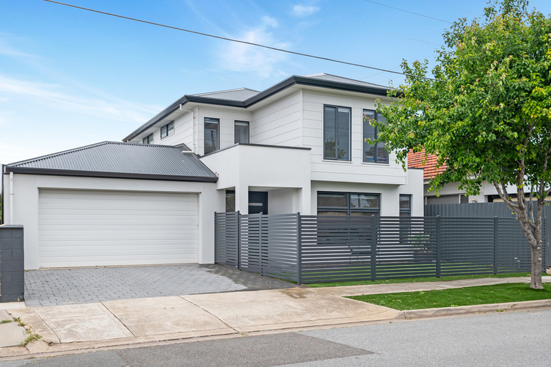 29 Buckingham Avenue, Henley Beach SA 5022