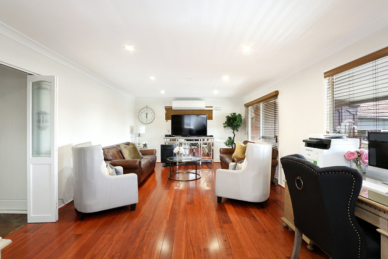Photo - 29 Calidore Street, Bankstown NSW 2200  - Image 1