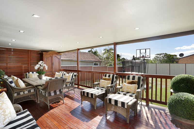 Photo - 29 Calidore Street, Bankstown NSW 2200  - Image 5