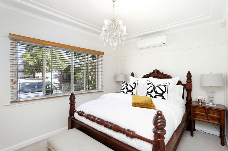 Photo - 29 Calidore Street, Bankstown NSW 2200  - Image 6