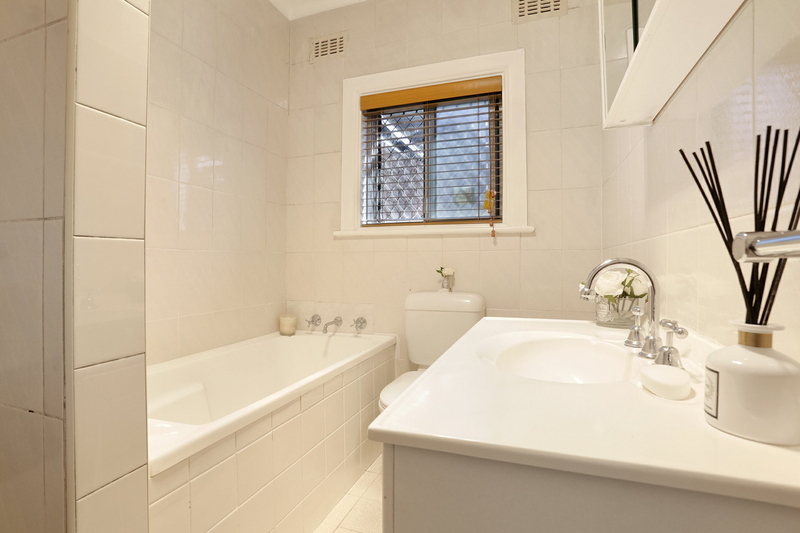 Photo - 29 Calidore Street, Bankstown NSW 2200  - Image 7