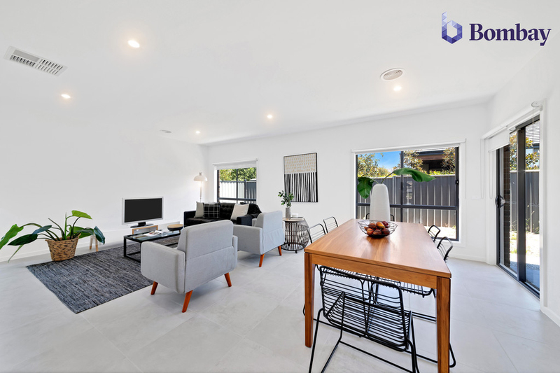 29 Chase Avenue, Wollert VIC 3750