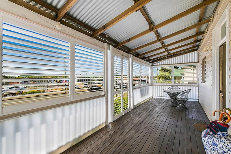 Photo - 29 Clifford Street, Toowoomba QLD 4350  - Image 2