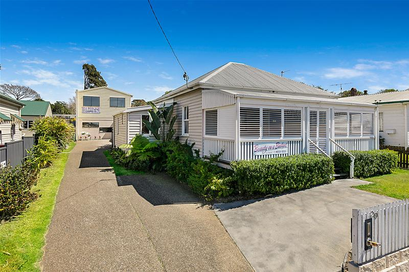 Photo - 29 Clifford Street, Toowoomba QLD 4350  - Image 3