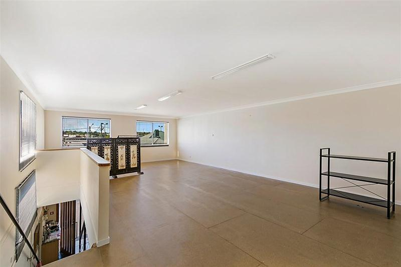 Photo - 29 Clifford Street, Toowoomba QLD 4350  - Image 8