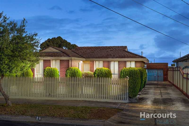 Photo - 29 Gladstone Street, Thomastown VIC 3074  - Image 1