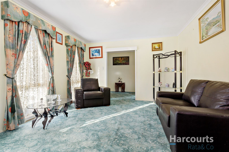 Photo - 29 Gladstone Street, Thomastown VIC 3074  - Image 2