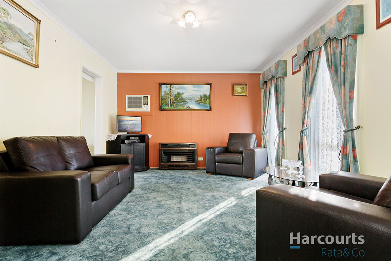 Photo - 29 Gladstone Street, Thomastown VIC 3074  - Image 3