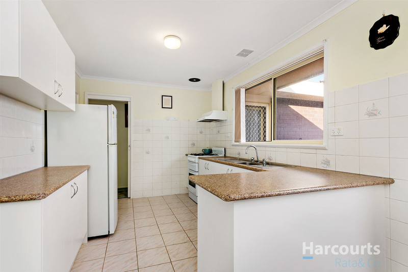 Photo - 29 Gladstone Street, Thomastown VIC 3074  - Image 4