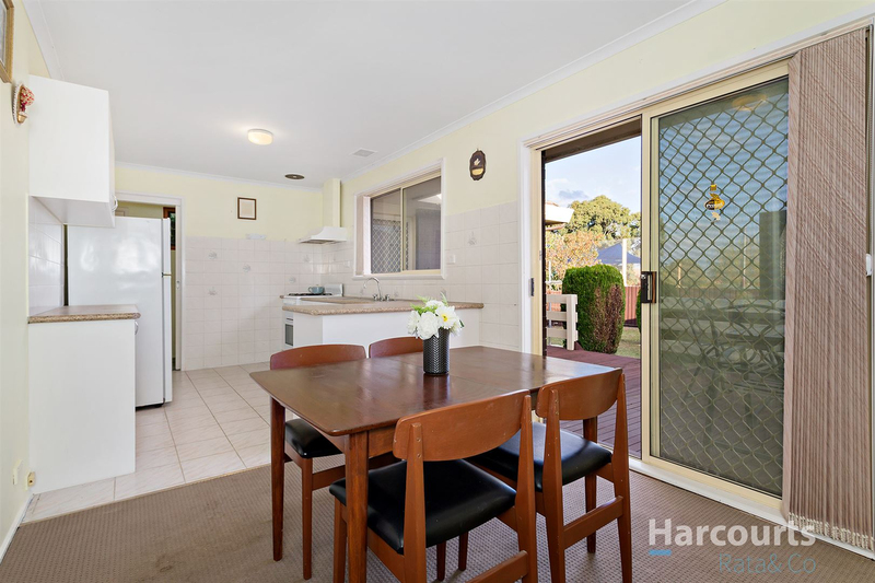 Photo - 29 Gladstone Street, Thomastown VIC 3074  - Image 5