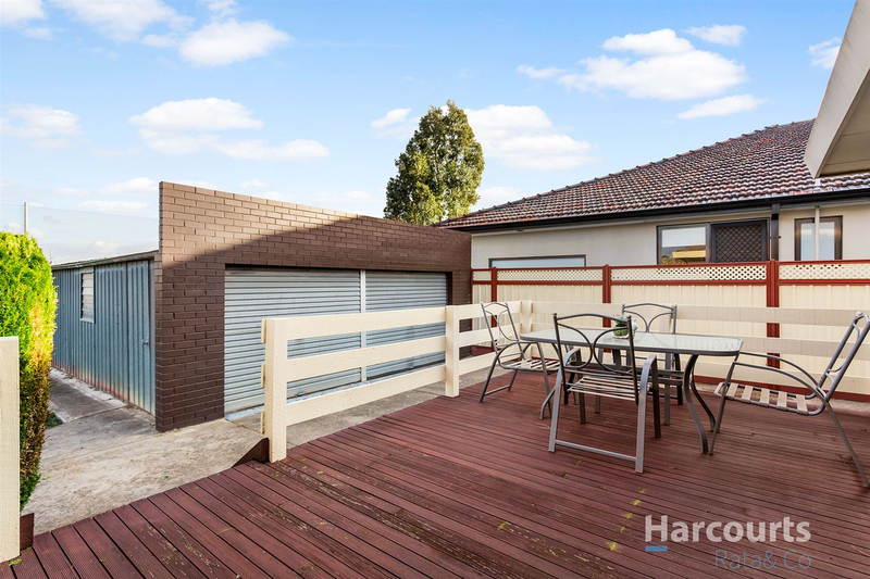 Photo - 29 Gladstone Street, Thomastown VIC 3074  - Image 9