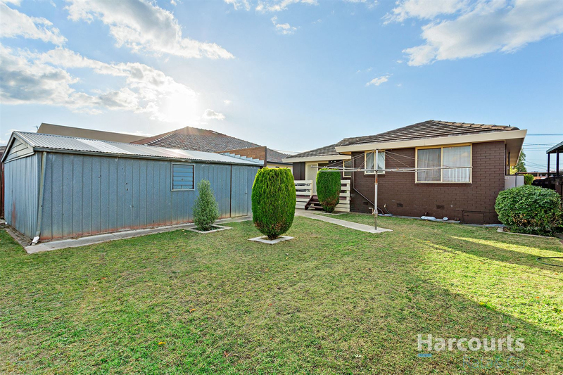 Photo - 29 Gladstone Street, Thomastown VIC 3074  - Image 10