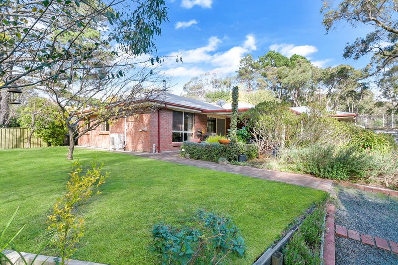 29 Hender Road, Heathfield SA 5153