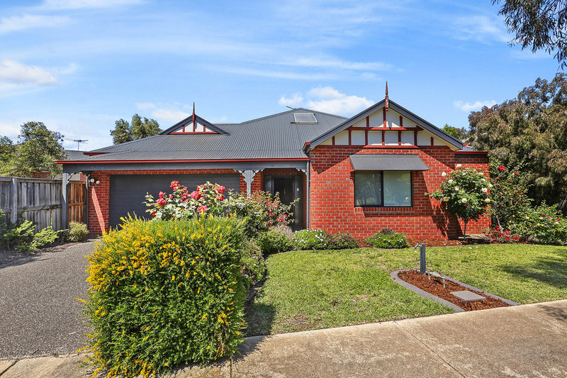 29 Marvins Place, Marshall VIC 3216