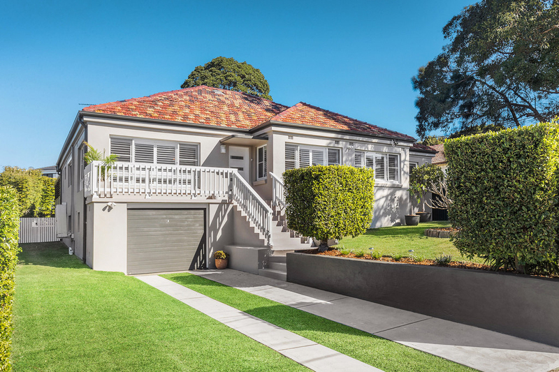 29 May Road, Dee Why NSW 2099