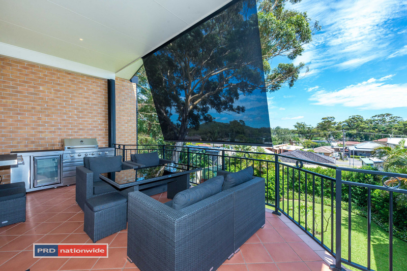 29 Ocean Beach Road, Shoal Bay NSW 2315